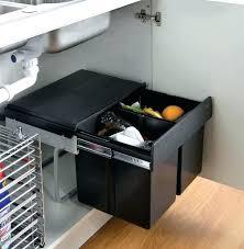 best under sink organizer under the sink storage storage under kitchen sink kitchen sink