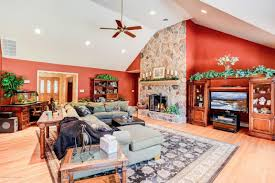 home hardware design ewing nj red bank homes for sale homes for sale in monmouth county