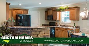 Custom Homes Modular Homes For Sale In North Carolina Green Home - Custom home interior