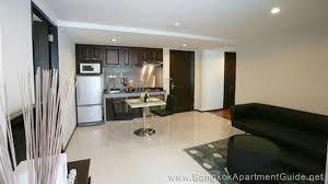 1 bedroom apartments in sathorn area bangkok archives bangkok