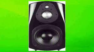 best buy bookshelf speakers nht classic three bookshelf