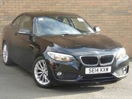 bmw sport car 2 seater 73 used bmw 2 series cars for sale in the uk arnold clark