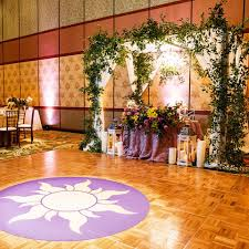 Grand Californian Suites Floor Plan Of Disney U0027s Grand Californian Hotel Wedding Showcase 2017