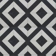 Interior Texture Best 25 Concrete Texture Seamless Ideas On Pinterest Texture