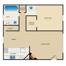 floor plans oklahoma lakeside village okc availability floor plans pricing