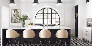 should i decorate on top of my kitchen cabinets 30 best kitchen decor ideas 2021 decorating for the kitchen