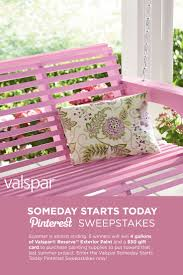 40 best someday starts today pinterest sweepstakes images on