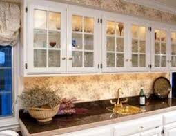 how to use kitchen cabinets for a wet bar ehow