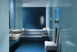 beautiful bathroom design modern and beautiful bathrooms design ideas with blue shades hag