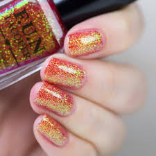 shop by colours red nail polish f u n lacquer