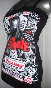 halloween horror nights shirts 57 best devils rejects images on pinterest rob zombie the