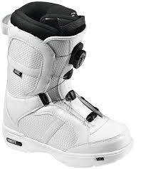 womens size 11 snowboard boots snowboard boots what we say whitelines snowboarding