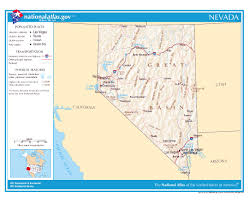 Map Of Usa Mountains by Maps Sierra Nevada Conservancy United States Physical Map The