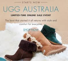 ugg sale event nordstrom rack sale on ugg for