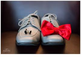Red Barn Shoes The Barn At Raccoon Creek Wedding Holy Ghost Church Ceremony