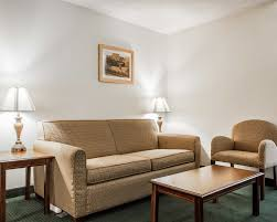 Comfort Suites Fort Jackson Sc Columbia Hotel Coupons For Columbia South Carolina