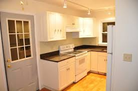 American Standard Cabinets Kitchen Cabinets Interior Corner Kitchen Cabinet Toilet American Standard