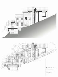 hillside house plans for sloping lots house plans for sloping lots sloping lot specialists house