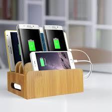home gadgets u2014 gadget world