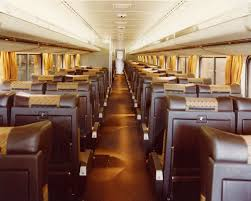 related keywords suggestions for amtrak interior keyword images