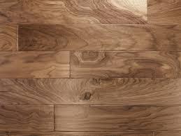 walnut scraped laminate flooring loccie better homes