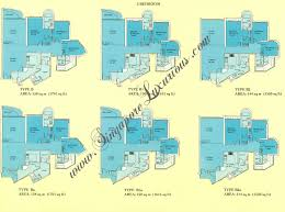 valley park site floor plan singapore luxurious property
