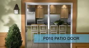 Patio Sliding Door Installation Sliding Doors Fort Worth Patio Door Installation Arlington
