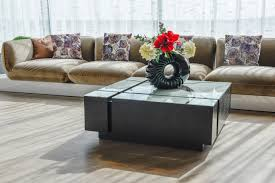 Dania Furniture Beaverton Oregon by Furniture Luxury Defined Mor Furniture Portland Or U2014 Nylofils Com
