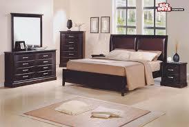 Emily Bedroom Furniture Bedroom Big Boys Furniture