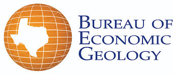 bureau of bureau of economic geology s in the tgpc groundwater
