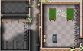 video games spits pixels