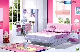 hot pink bedroom set pink bedroom furniture sets simple teen girl bedroom furniture hot