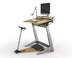 focal upright to present new standing desk products at icff in new