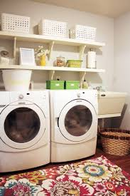 246 best laundry ideas images on pinterest laundry rooms
