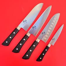 kai kitchen knives japan kai kitchen chef knife santoku small petit seki magoroku