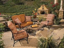 all home design inc why should wrought iron patio chairs to set all home design ideas