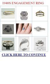 1940s engagement rings 1940s engagement ring engagement ring 1940s engagement ring
