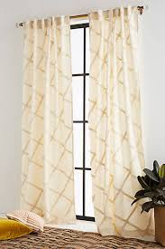 Tassels For Drapes Curtains U0026 Drapes Anthropologie
