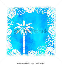 blue color sea stock images royalty free images u0026 vectors