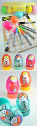 68 best matryoshka russian dolls images on pinterest matryoshka