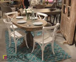 las vegas furniture market august 2015 furniche