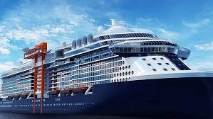 2019 europe cruises with cruise line