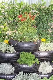 landscaping ideas garden exterior small design idea charming also
