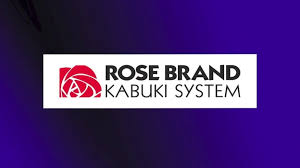 kabuki drop systems from rose brand