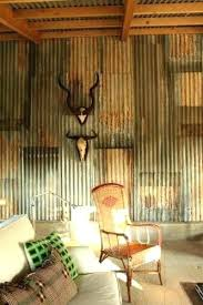 interior wall paneling for mobile homes home paneling ideas home paneling ideas garage wall paneling ideas