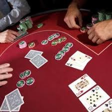 casino si e social mobiler handel für fortgeschrittene casino weil wir wissen