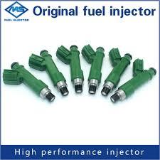 nissan honda toyota aliexpress com buy 750cc fuel injectors for toyota nissan mazda