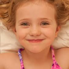Little Girl Face Meme - my beautiful smart funny little girl