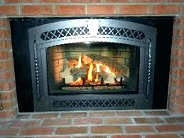 gas logs pilot light won t stay lit gas logs won t light ideal gas fireplace wont light image gas logs