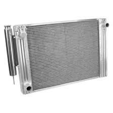 radiator for 2002 dodge ram 1500 dodge ram performance engine cooling parts carid com